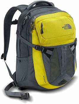 Top 7 Best North Face Vault Backpacks in 2020 Reviews