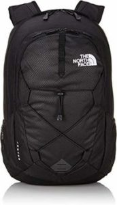 2. The North Face Jester Backpack
