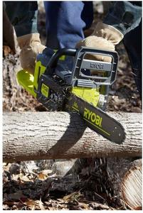 Top 8 Best Ryobi Chainsaws in 2020 Reviews