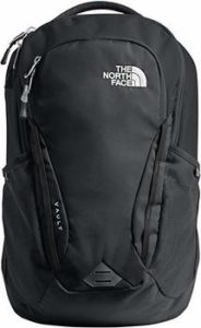 3. The North Face Women's Backpack
