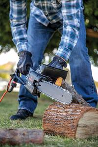 Top 11 Best Small Chainsaws in 2021 Reviews