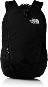 4. The North Face Vault Backpack