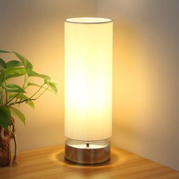 Top 7 Best Touch Lamps in 2020 Reviews