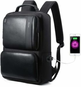6 BOPAI Business Backpack