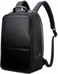 7 BOPAI Anti-Theft Business Backpack