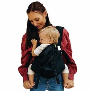 8 BOBA Air Baby Carrier