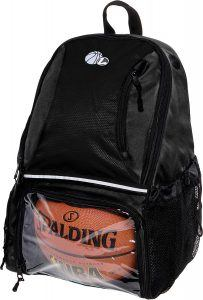 Top 9 Best Basketball Backpacks in 2020 Reviews