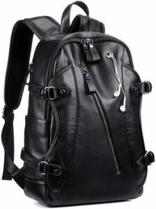9 KISSUN Backpack for Men