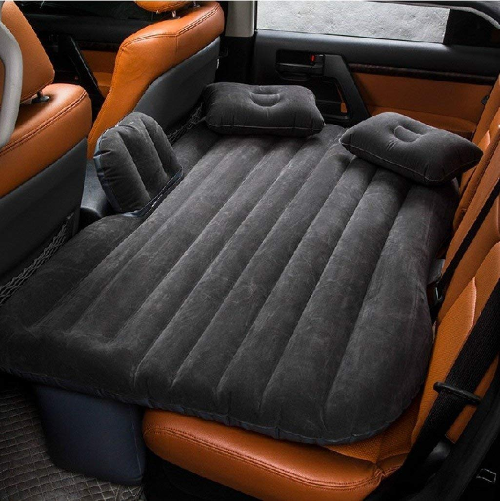 Top 10 Best Car Mattresses in 2020 Reviews