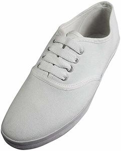 7. Keds Men's Champion Original Canvas Sneaker