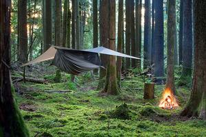 Top 7 Best Hennessy Hammocks in 2020 Reviews