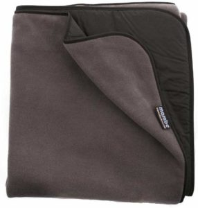 #9. Mambe Large Essential Stadium, Camping, Picnic, Outdoor Blanket,