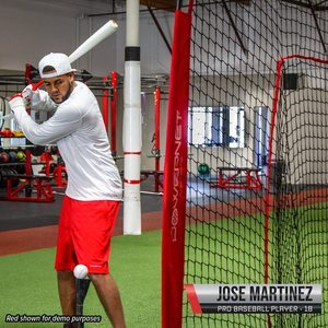 Top 10 Best Baseball Pitching Nets in 2021 Reviews