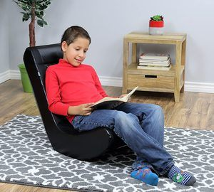 Top 10 Best Floor Chairs in 2021 Reviews