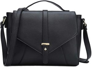 10. Ladies Designer Purses Trendy Bags