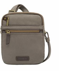 Top 10 Best Messenger Bags for Women in 2021 Reviews