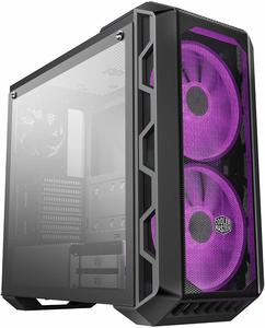 #11. Cooler Master MasterCase ATX Mid-Tower