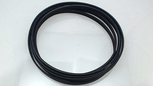 #4. Samsung 6602-001655 Dryer Belt