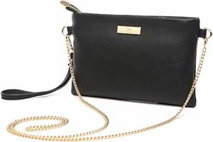 Top 10 Best Small Purses in 2020 Reviews
