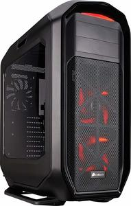 #7. Corsair CC-9011063-WW 780T Full Tower Case