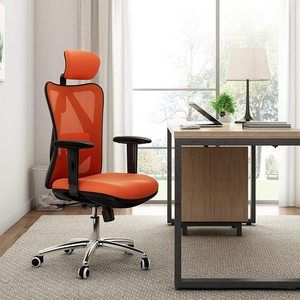 Top 10 Best Reclining Office Chairs in 2021 Reviews