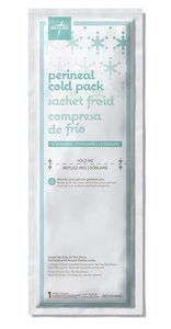 10. Medline MDS138055 Standard Perineal Cold Packs