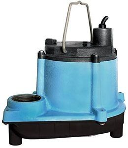 Top 12 Best Little Giant Pumps in 2021 Reviews