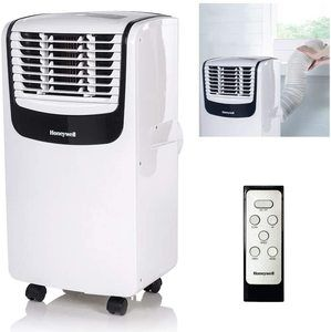 Top 15 Best Frigidaire Portable Air Conditioners in 2021 Reviews