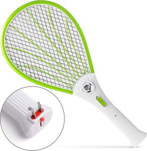 #5 Nikand Electric Fly Gnat Insect Killer