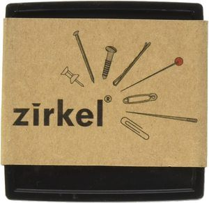 5. The Zirkel Magnetic Pin Cushion