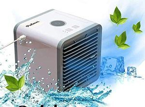 Top 10 Best Zen Coolers in 2021 Reviews
