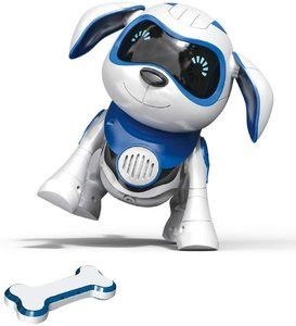 7. Yeezee Wireless Robot Puppy