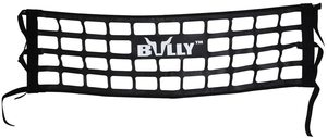 #8 Bully TR-03WK Heavy Duty Cargo Tailgate Net