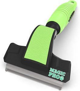#8 Professional Magic Pro Deshedding Tool