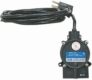 8. Little Giant 599008 Piggyback Diaphragm Switch