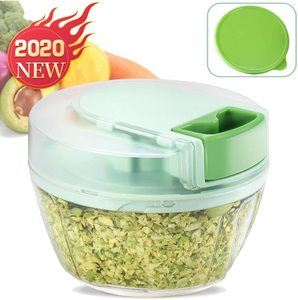 Top 10 Best Garlic Choppers in 2021 Reviews
