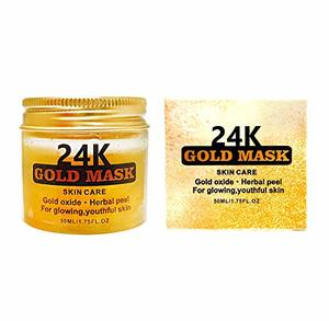 Top 10 Best Collagen Masks in 2020 Reviews
