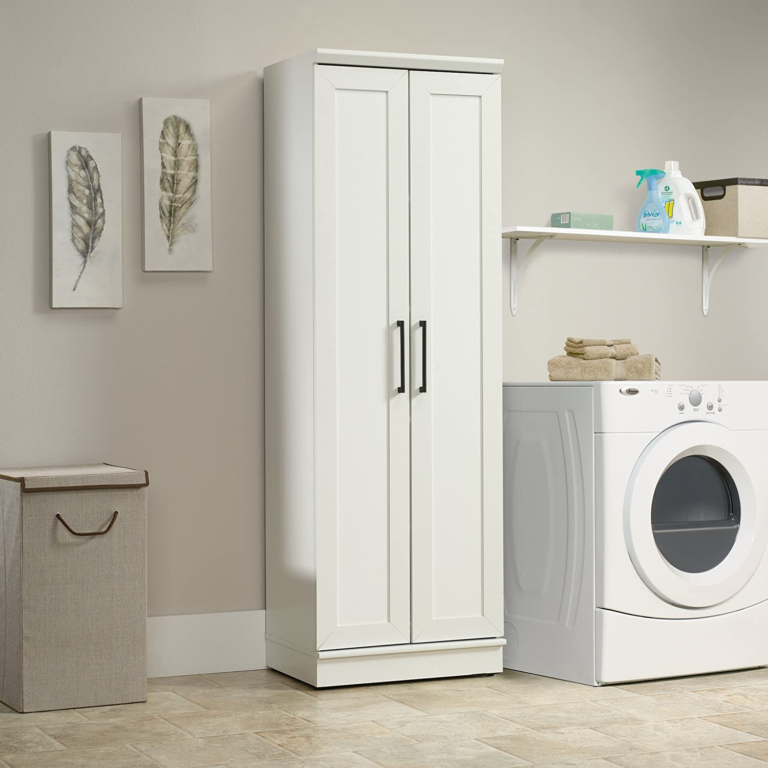 Top 10 Best Towel Cabinets in 2021 Reviews