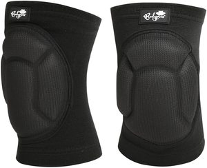 #1 Bodyprox Protective Knee Pads