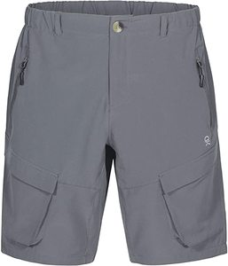 #2 Little Donkey Andy Men's Shorts - Copy