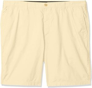 #3 Columbia Men's Washed Out Short