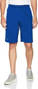 #7 Amazon Brand - Peak Velocity Shorts