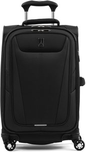 #8 Travelpro Maxlite Luggage
