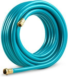 Top 10 Best Pressure Washer Hoses in 2021 Reviews