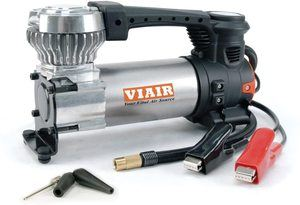 2. Viair 00088 88P Portable Air Compressor