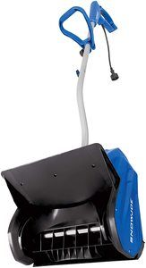 3. Snow Joe 323E 13-Inch 10A Electric Snow Shovel