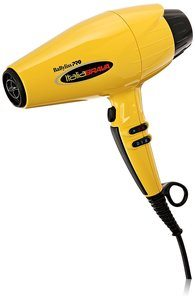 9. BaBylissPRO BFB1 ItaliaBrava Hair Dryer