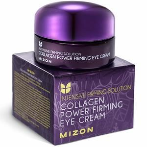 Mizon Eye Cream Moisturizer, Eye Cream for Dark Circles and Wrinkle Care