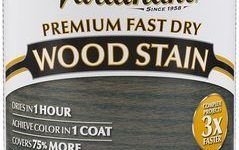 Top 10 Best Wood Sealers in 2020 Review