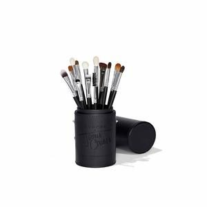 6. Morphe x James Charles Eye Brush Set